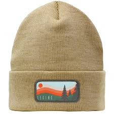 Legend - Eventide Knit Hat