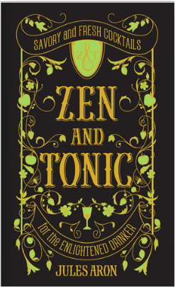 Norton - Zen and Tonic
