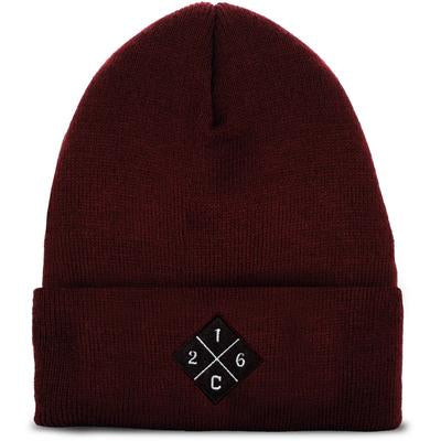 Legend - 216 Knit Hat