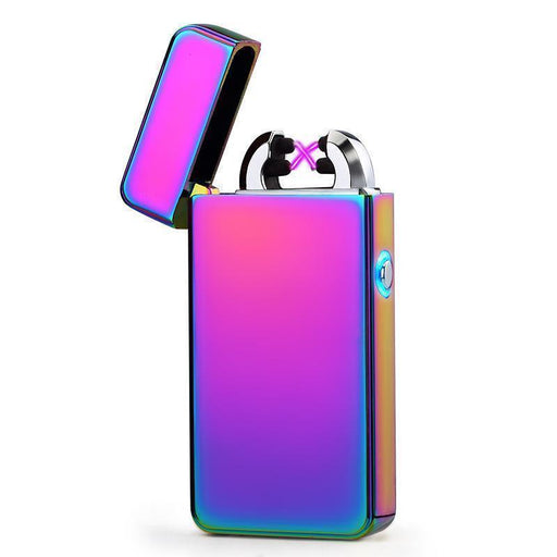 Thunder Lighter 2.0