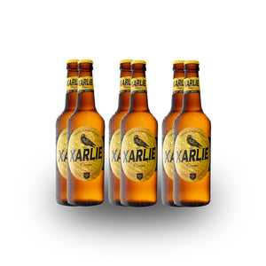 Pack Original Premium Pilsner 6x500ML