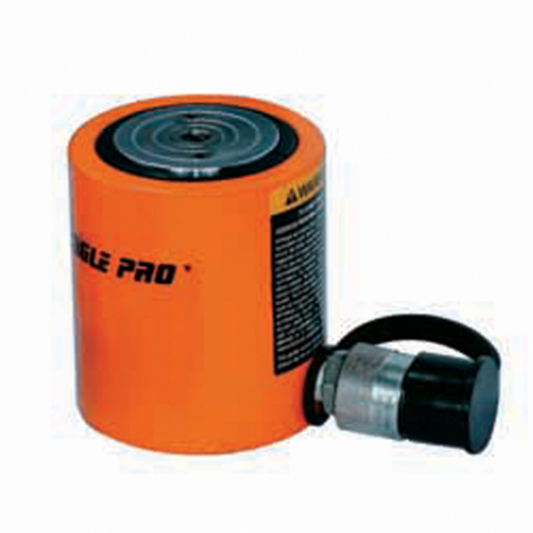 EAGLE PRO ESL-302 30 TON LOW HEIGHT SINGLE ACTING CYLINDER