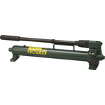 SIMPLEX P-42 2-SPEED HAND PUMP