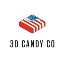 3D Candy Co UK