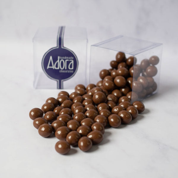 Coffee Beans, chocolate coated - 150g