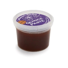 Quince Paste - 100g