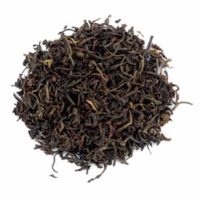 Tea Leaf, Earl Grey - 190g