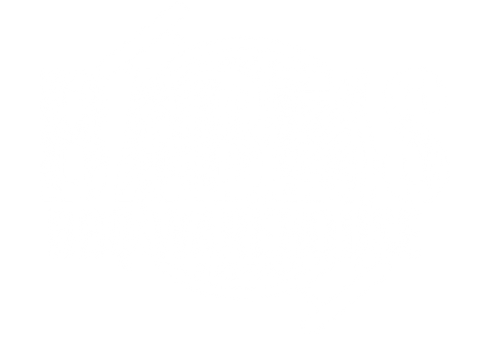Why Buy From Babe's BBQ Warehouse