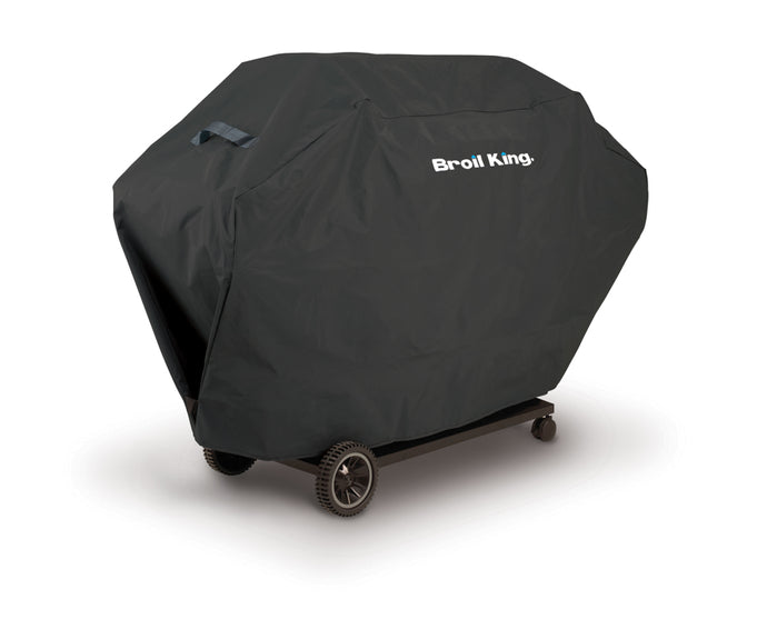 Broil King Accessories - Select Grill Covers - Babe's BBQ Warehouse