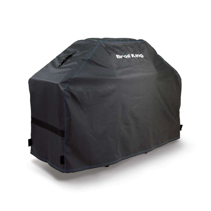 Broil King Accessories - Premium Grill Covers - Babe's BBQ Warehouse