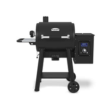 Load image into Gallery viewer, Broil King Regal Pellet 400 Smoker/Grill - Babe's BBQ Warehouse