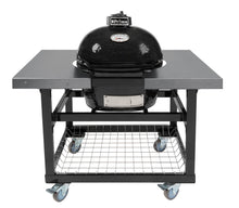 Load image into Gallery viewer, Primo Oval JR200 Grill Head - Babe's BBQ Warehouse