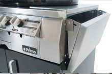 Load image into Gallery viewer, Primo Oval G420 Gas Grill 21,000 BTU - Head for Built In Applications - Babe's BBQ Warehouse