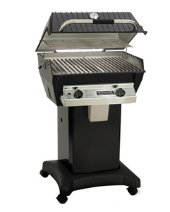 Broilmaster Gas Grill Head with Blue Flame and IR (R3B) - Babe's BBQ Warehouse