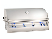 Load image into Gallery viewer, Fire Magic Echelon Diamond E10 Built-In Grills (Analog Thermometer) - Babe's BBQ Warehouse