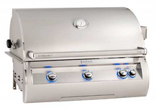 Load image into Gallery viewer, Fire Magic Echelon Diamond E79 Built-In Grill (Analog Thermometer) - Babe's BBQ Warehouse