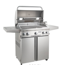 "Load image into Gallery viewer, American Outdoor Grill ""L"" Series Portable Grill (24 in, 30 in, & 36 in) - Babe's BBQ Warehouse"
