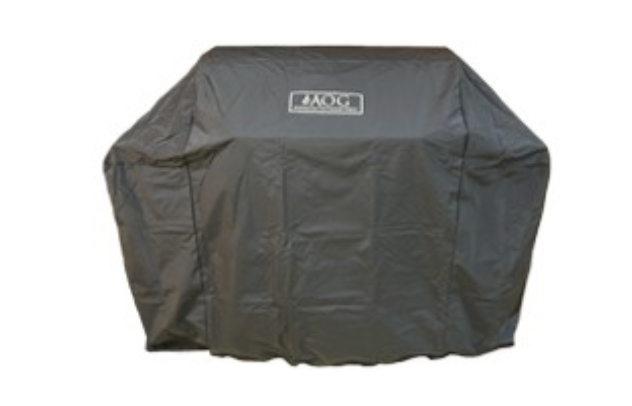 American Outdoor Portable Grill Cover - Babe's BBQ Warehouse