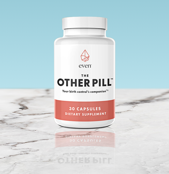 other pill