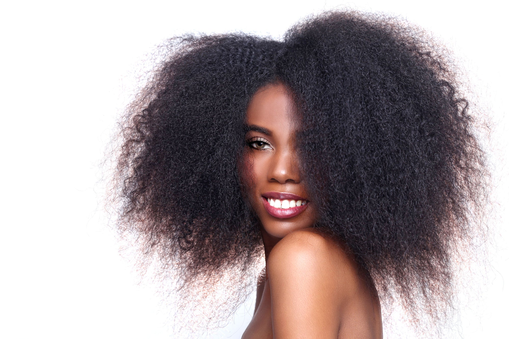 How To Use Natural Ingredients For Hair Growth