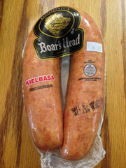 Boar's Head - Kielbasa