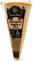 Boar's Head Parmigiano Reggino Wedge 8oz