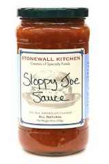 Stonewall Kitchen Sloppy Joe Mix