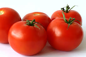 Produce-Tomatoes