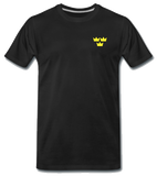 Tre Kronor Funktions T-Shirt