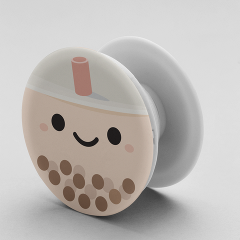 Kawaii Boba - Socket Pop