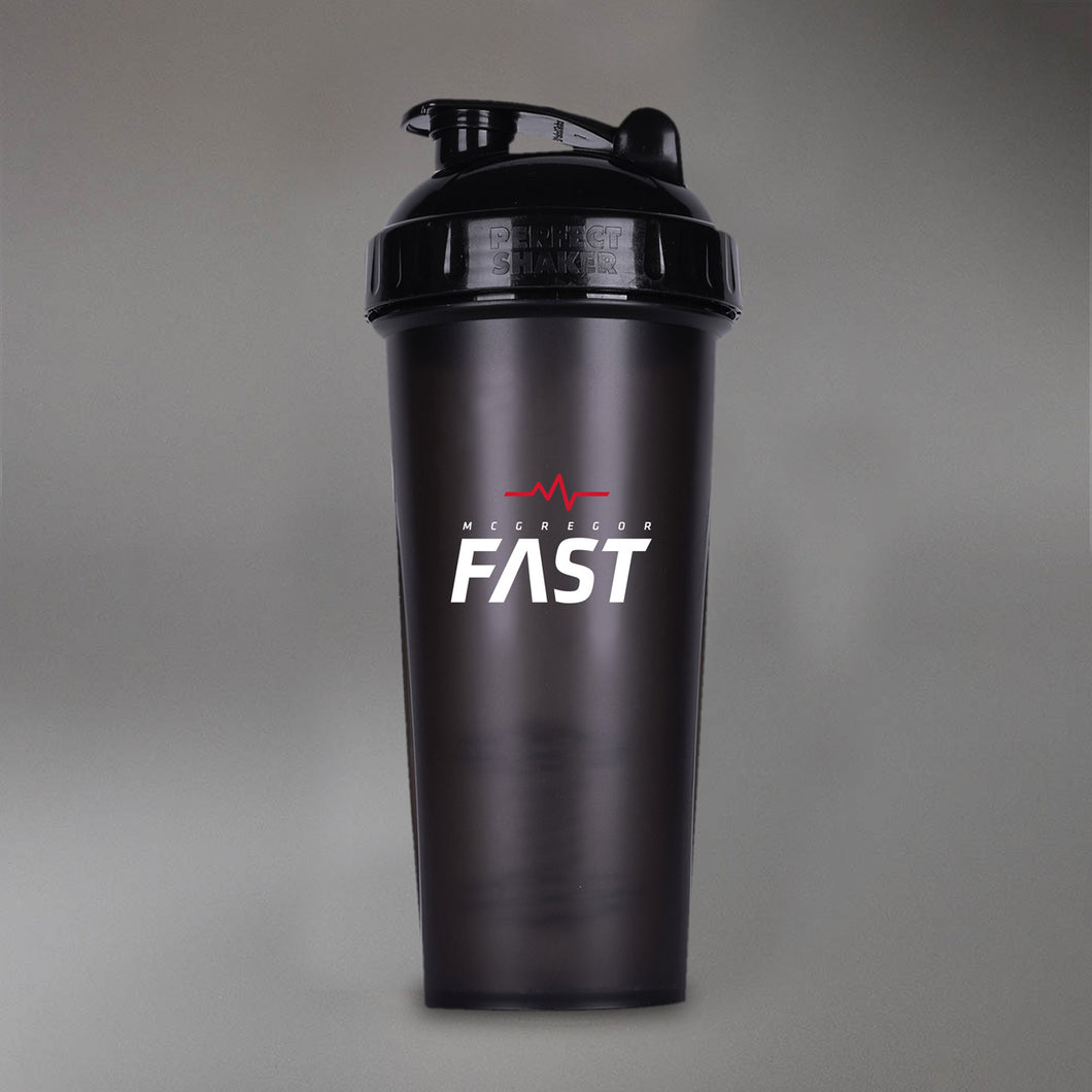 FAST Protein Shaker