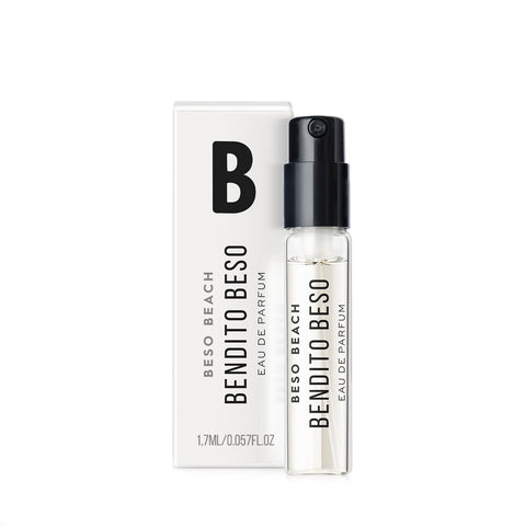 Beso Beach Bendito 1.7ml