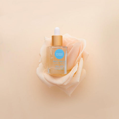 Mini Golden Anti-Ageing Serum
