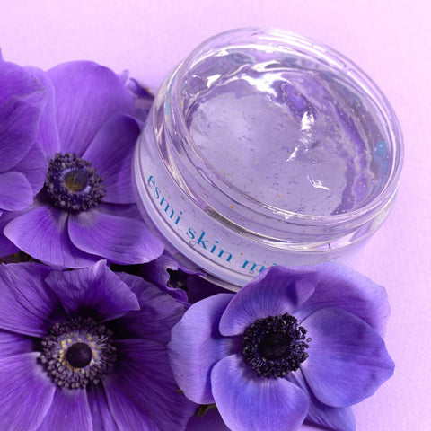 Anti-Ageing Repair Gel Booster Mask
