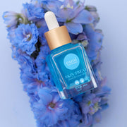Hyaluronic Hydrating Serum