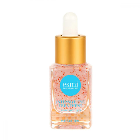 Brightening Eye Serum