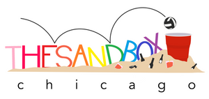 The Sandbox Chicago