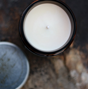Gypsy Vine Candle