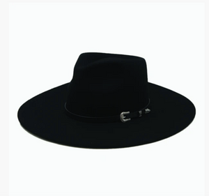 Dakota Felt Hat