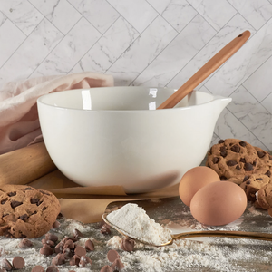 Batter Mixing Bowl