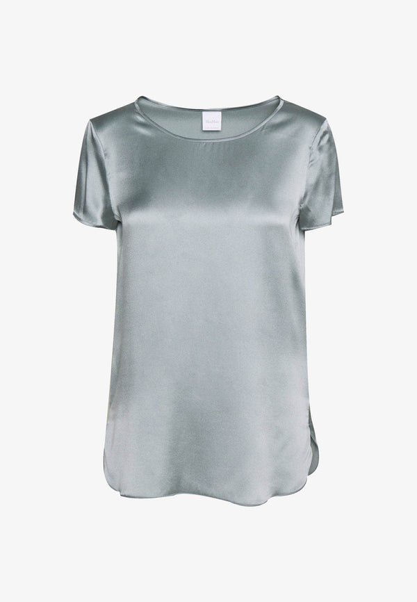 Blusa Cortona-Light Blue
