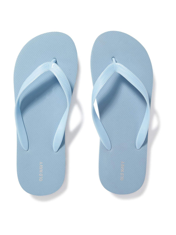 ON Zapato Classic Flip-Flops For Men - Watershed