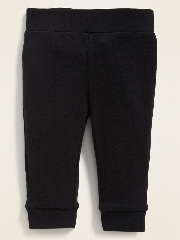 Pantalón Solid Value Legging-Blackjack Jas