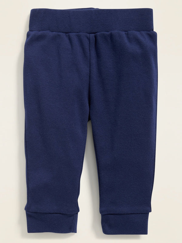 Pantalón Solid Value Legging-Ink Blue