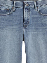 Pantalón 5 Pkt/Denimim Worn Guy Wash-Faded Blue 716