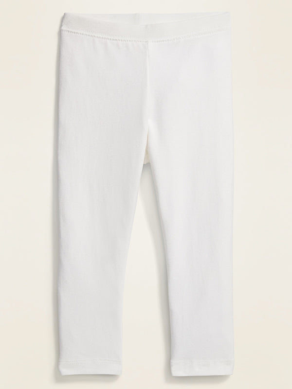 Legging-BRIGHT WHITE