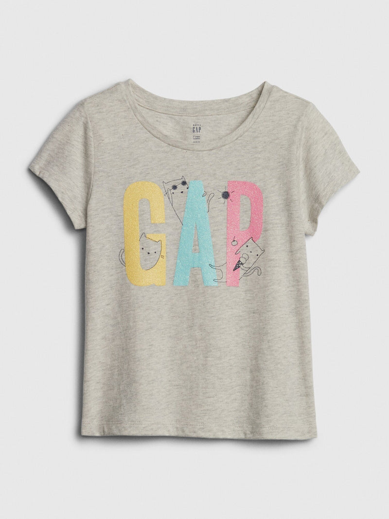 Camiseta-GREY HEATHER