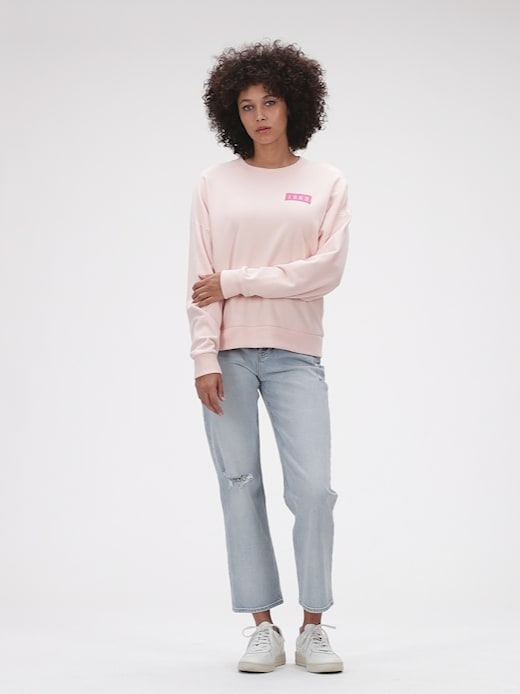 Active Tops-Gap 1969-ROSE PETAL