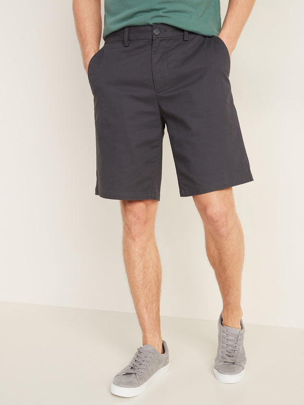Shorts 10 Inch Slim Ultimate Short-Panther