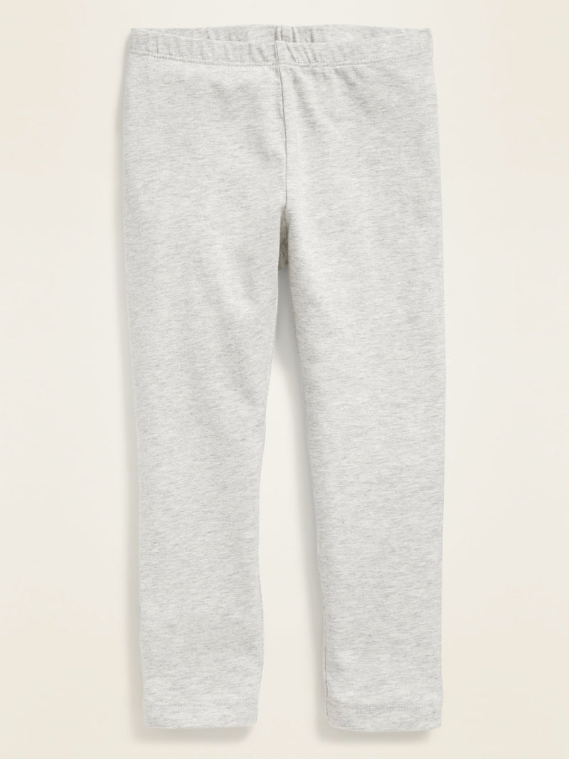 Pantalón Legging-Bc02 Light Hthr Grey